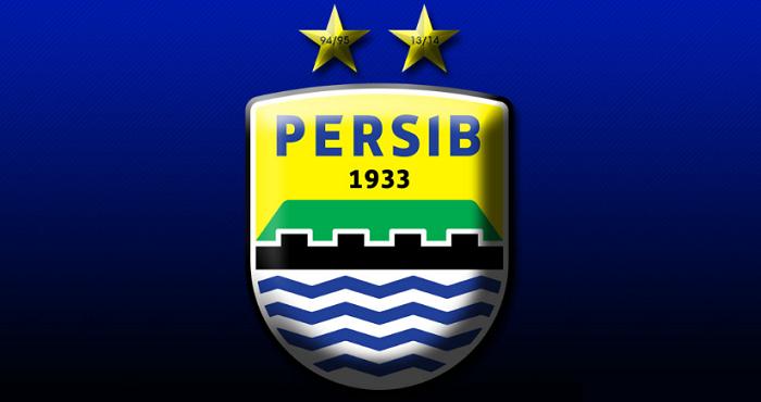 Striker dan Pelatih Baru Persib Bandung Sudah Siap!