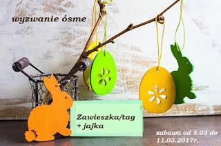 http://hubka38.blogspot.com/2017/03/zabawa-wyzwanie-osme.html