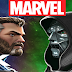 MARVEL Contest of Champions Mod Apk v25.0.1 [ God Mode, One Hit Kill ]