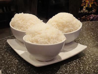 Diet Tanpa Nasi? Ini 5 Aturan dan Cara yang Benar
