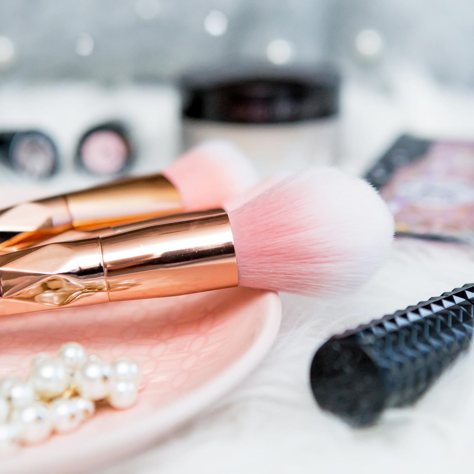 Plany zakupowe na 2018 rok | Aktualna Wishlista kosmetyczna