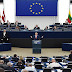 أعضاء من البرلمان الأوروبي يتأسفون لقرار محكمتهم ويجددون التأكيد على دعم الشراكة مع المغرب