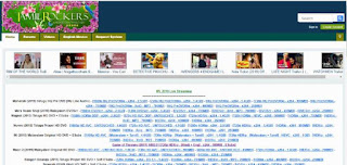 Tamilrockers New Domain And Tamilrockers Tamil Dubbed Movies