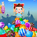 Download Candy Crush Soda Saga 1.110.6 Mod Apk [Unlimited Lives]