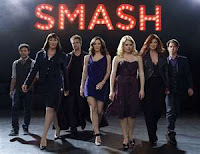 Smash TV programme