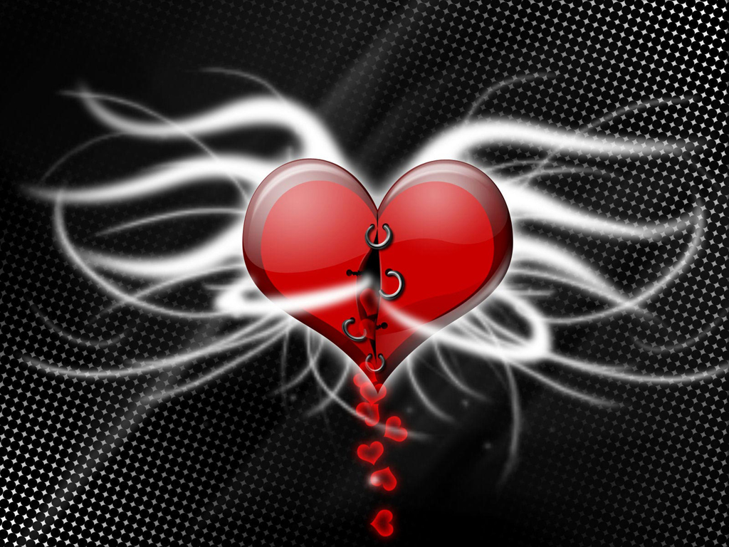 Heart Wallpapers: Heart Wallpapers