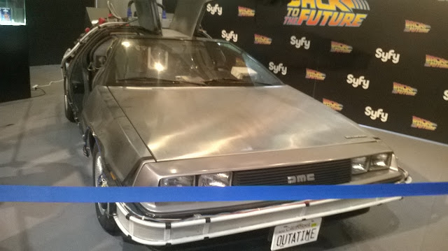 delorean-marty-mcfly