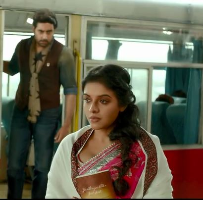 All is well movie asin images