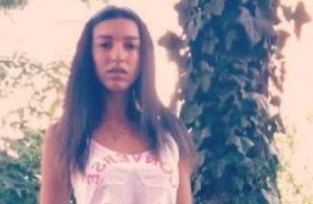 Ιταλία: Αφρικανοί βίασαν 16χρονη και την άφησαν να πεθάνει