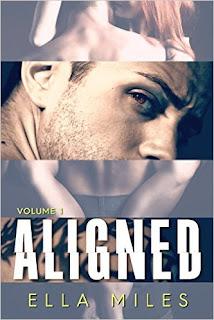 http://tometender.blogspot.com/2016/02/aligned-volume-i-by-ella-miles.html