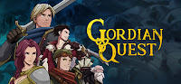 gordian-quest-game-logo