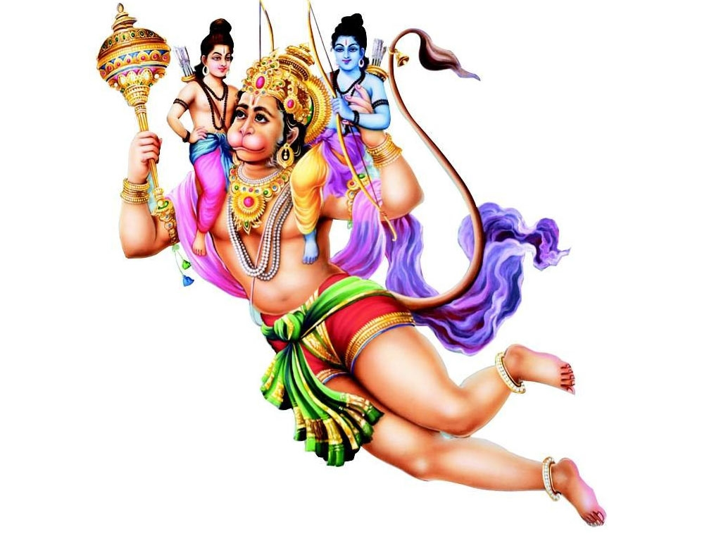 bal hanuman cute photos collection | god wallpaper