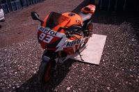 Repsol CBR1000RR Repsolfanatic