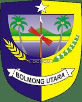 Informasi Terkini dan Berita Terbaru dari Kabupaten Bolaang Mongondow Utara