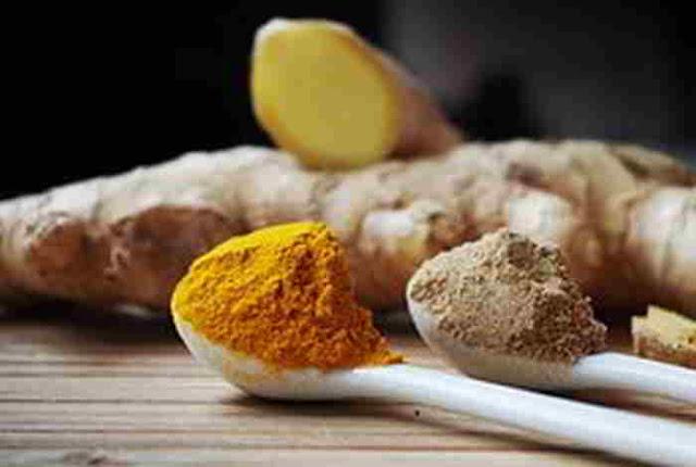 garlic powder garlic powder substitute substitute for garlic powder garlic powder vs garlic salt garlic powder clove garlic powder for cloves garlic powder to cloves garlic powder nutrition