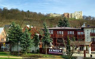 http://fotobabij.blogspot.com/2016/04/kazimierz-dolny-hotel-przy-bulwarze.html