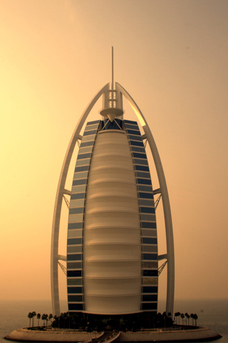 Free iphone wallpapers - Burj al arab wallpaper iphone ...