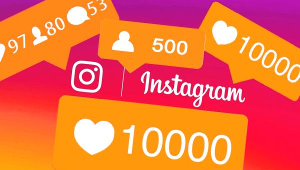 ▷ Estas cuentas de Instagram te ayudarán a sumar seguidores