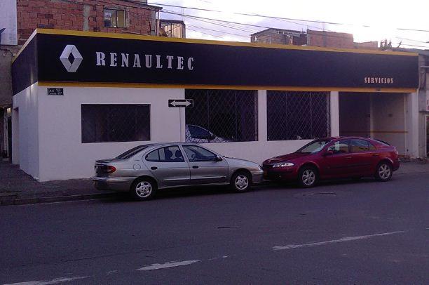 Taller de Latoneria y pintura de carros en San Cipriano, Toberin y norte de Bogotá 🔧