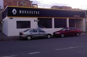 🔨Taller de Latoneria y pintura de carros en San Cipriano, Toberin y Bogotá 🔧