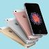 Trải nghiệm ngay dịch vụ thay pin iPhone SE uy tín ở MAXMOBILE