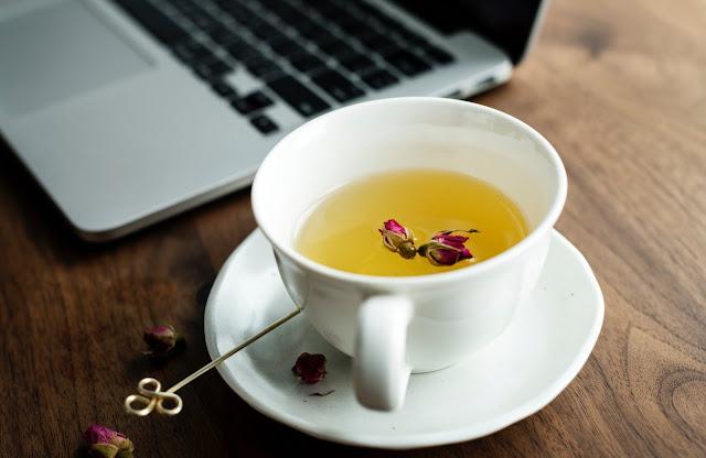 7 Makanan Baik untuk Atasi Alergi Udang