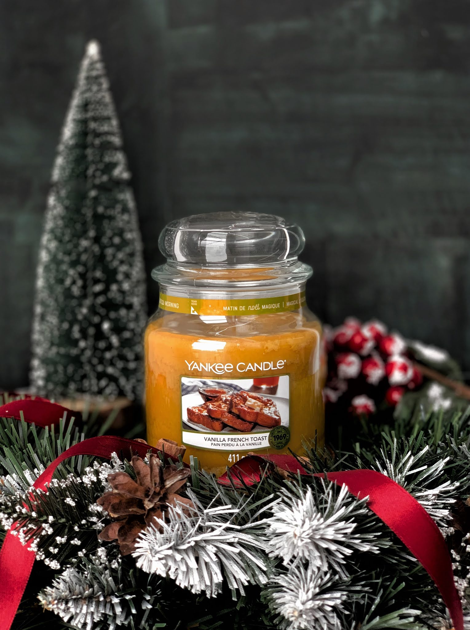 Vanilla-French-Toast-Yankee-Candle