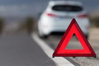 ¿Qué ha pasado con las asistencias en carretera desde que se decretó el estado de alarma?