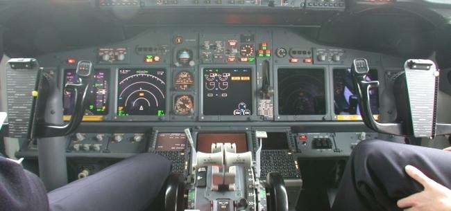 5 Daftar Sekolah Pilot Termurah di Indonesia