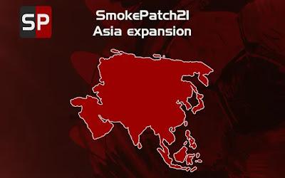 Asian pes21