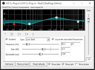 reaper-plugins-vst-para-obs-recursos-multimedia-para-iglesias-ecualizador-parametrico