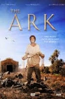 The Ark (2015) online y gratis