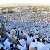 موعد وقفة واجازات عيد الأضحي علي سحر الحياة