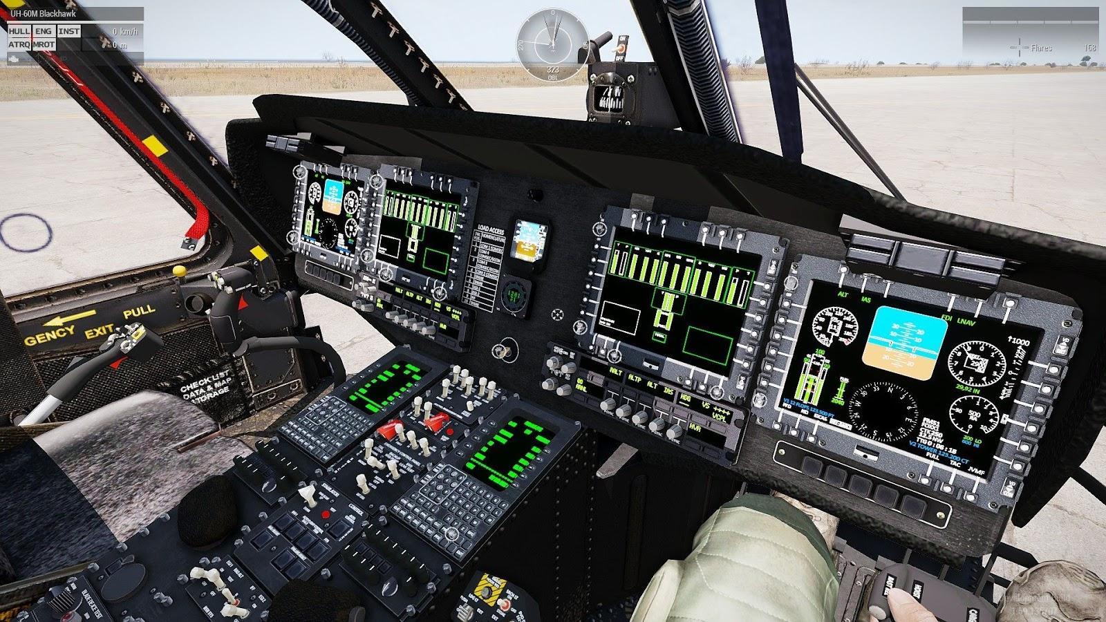 arma 3 blackhawk with Arma3 Yura Uh60m Blackhawk Mod Wip1 on 400201 New Ruger Gp 100 22lr Print moreover Mil Mi 24p Hind Vvs Russian Air Force additionally Taurus Model 44 moreover File McMillan CS5 SAS as well Watch.