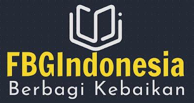 Forum Blogger Guru Indonesia