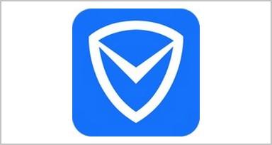 برانامج Tencent PC Manager 2020 يتصدى لجميع الهجمات والتهديدات الإلكترونية الخبيثة ويوفر لك جدار حماية ناري قوي