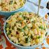 Resep Macaroni Sayur, Menu Sehat Cocok Untuk Anak-Anak