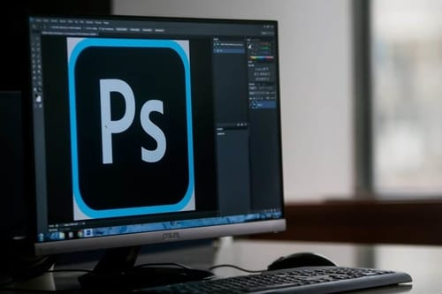 Adobe released Photoshop ARM beta for Windows and Mac OS