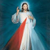Second Sunday of Easter (Divine Mercy Sunday)
