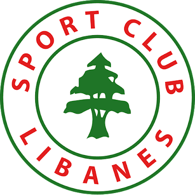 SPORT CLUB LIBANÊS