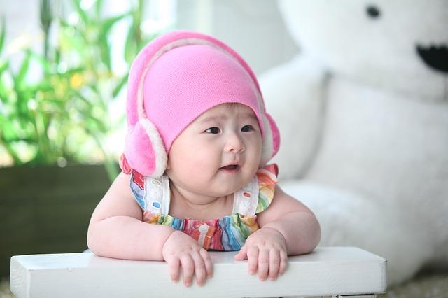 juegos-para-baby-shower-de-niña