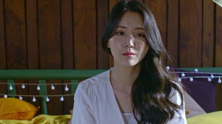 Người Lạ Kim Yo Han