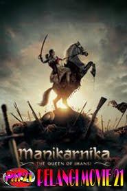 Manikarnika:-The-Queen-of-Jhansi