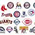 DESCARGAR Baseball MLB Pro 2018 (ULTIMA VERSION 2018)
