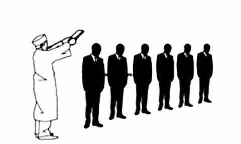 """Di tengah ramainya pemberitaan 75 orang anggota KPK yang tidak lulus tes wawasan kebangsaan, pengangkatan Abde""""Slank"""" menjadi pertanyaan apa syarat seorang menjadi komisaris BUMN juga dilakukan tes wawasan kebangsaan?"""