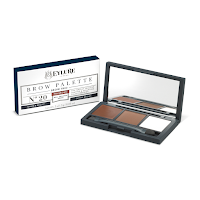 Eylure Defining and Shading Brow Kit