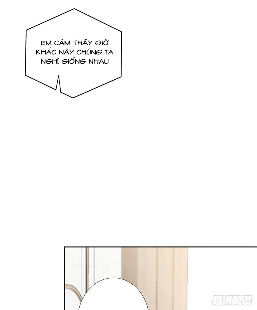 Thí Hôn Lão Công, Cần Giúp Sức Chap 238