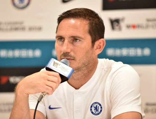 frank-lampard-sends-strong-warning-to.html