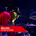 Download Audio/Video: Mr. Eazi & Nandy - Siku Zote (Coke Studio Africa)