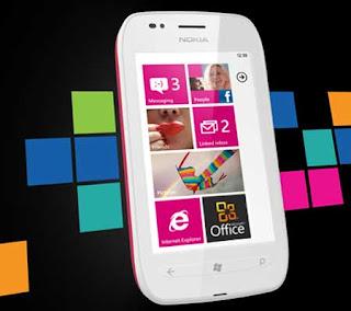 Nokia lumia promo indonesia